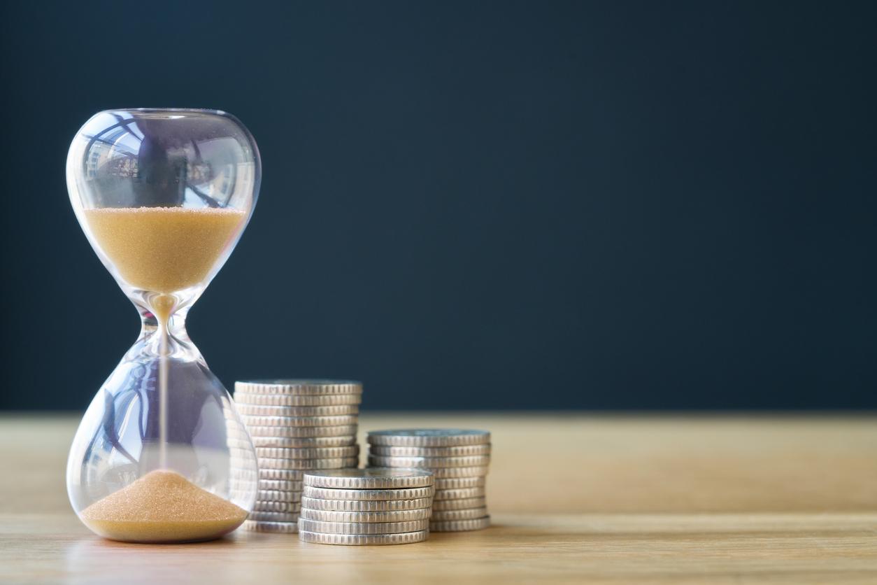 Remboursement du prêt à taux zéro